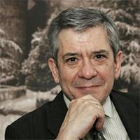 Baron Crespo