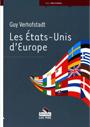 4_les_etats_unis_d_europe_1+2_couv