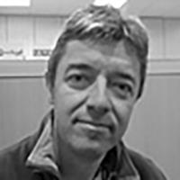 Olivier-Rogeaupagejury