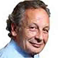 Xavier Foch Vidal