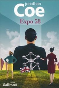 expo58
