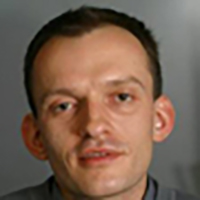 thomasz_bielecki90x90