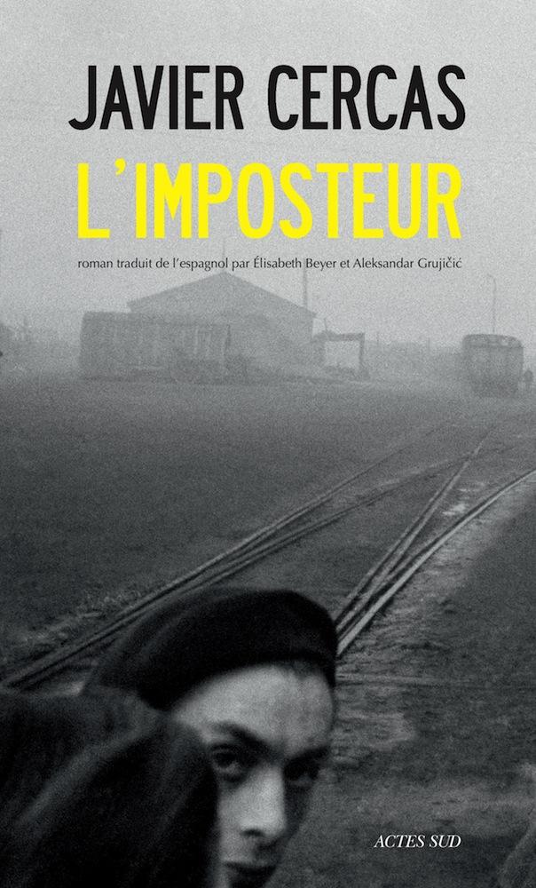 l_imposteur