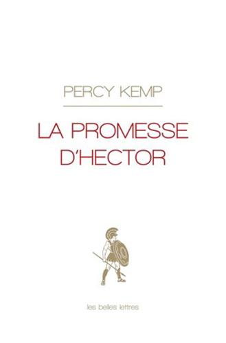LA PROMESSE D'HECTOR Percy Kemp