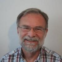 Piotr Moszynski