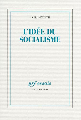 iddusocialisme